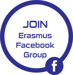 Join current FB group.